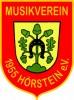 Musikverein 1955 Hörstein e. V.
